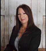 Linda Rodriguez, Agent in SAN ANTONIO, TX