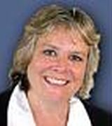 Marjie J Orton, Agent in San Anselmo, CA