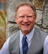 Paul Confer, Real Estate Pro in State College, PA