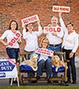 The Golden G…, Real Estate Pro in Plant City, FL