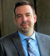 Mark Parris, Real Estate Pro in Peoria, AZ
