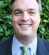 John Morgan, Real Estate Pro in Atlanta, GA