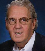 Doug Mathewson, Agent in Ponte Vedra Beach, FL