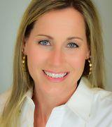 Adrianna Duggan, Agent in Leesburg, VA