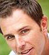 Matthew Twomey, Agent in Dallas, TX