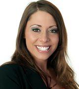 Kristen  Miller, Real Estate Agent in Denver, CO