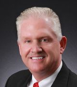 Wallace Peiffer, Real Estate Agent in Creedmoor, NC