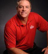 Gene Efird, Agent in Newport News, VA