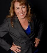 Marcyndah Cosner, Real Estate Agent in Parker, CO
