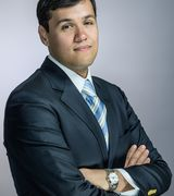 Christian Mo…, Real Estate Pro in Rockville Centre, NY