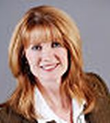 Cate Cushman, Real Estate Pro in Redmond, OR