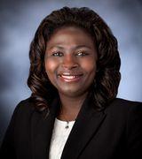 Carolina Ngoh, Agent in Lincoln, NE