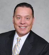 Joseph Crifa…, Real Estate Pro in Ridgewood, NY