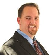 Bryan Vail, Real Estate Agent in Colorado Springs, CO