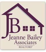 Jeanne Bailey…, Real Estate Pro in Wethersfield, CT