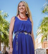 Kynse Agles, Real Estate Agent in Fort Myers, FL