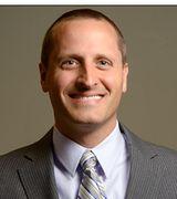 John Becker, Real Estate Pro in Wayne, PA