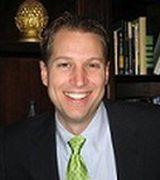 Tim Stewart, Real Estate Pro in Austin, TX