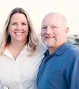 Carl & Julie…, Real Estate Pro in Newport Beach, CA