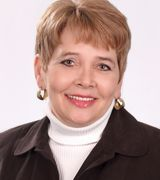 Nancy Schleg…, Real Estate Pro in Hermitage, PA