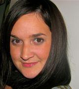 Lindsay Fiar…, Real Estate Pro in Lake Oswego, OR
