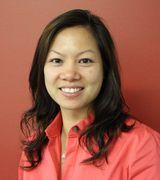 Hui Bing Katie Wu, Real Estate Agent in Brooklyn, NY