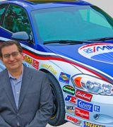 David Dreffs, Real Estate Agent in Livermore, CA
