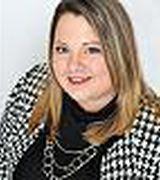 Sarah Spradlin, Agent in Atlanta, GA