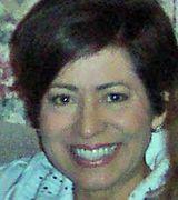 Cathleen Martinez, Agent in Phoenix, AZ