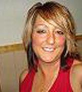 Lee Donato, Agent in Ballston Spa, NY