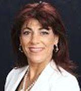 Lourdes DeMarco, Agent in Las Vegas, NE
