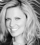 Caroline Tumidajski, Real Estate Agent in San Diego, CA