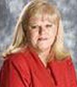 Sharon Detrick, Agent in Cypress, TX