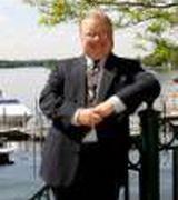 Bill Hartman, Agent in Spring Park, MN