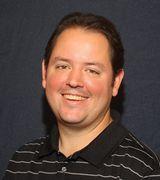 David Burke, Real Estate Pro in Monmouth Junction, NJ