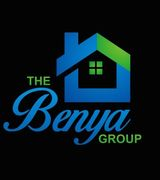 The Benya Gr…, Real Estate Pro in Alexandria, VA