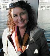 Bobbie Huffine, Real Estate Agent in Johnson City, TN