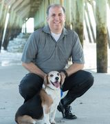 Chris Kavanagh, Real Estate Agent in Murrells Inlet, SC