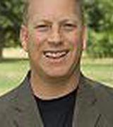 Mark Rhoderick, Agent in Frederick, MD