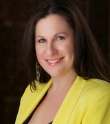 Davia Lipscher, Real Estate Agent in Chicago, IL