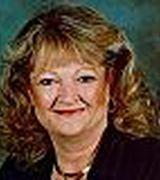 Joann Perso, Real Estate Pro in Aurora, SD