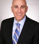 Ira Hersh, Agent in WA,