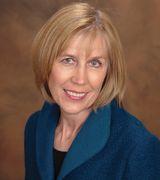 Rita Lapsys, Real Estate Agent in Needham, MA
