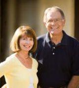 Sharon & Paul…, Real Estate Pro in Palm Desert, CA