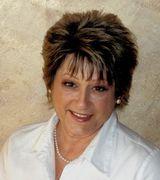 Nushka Nelson, Agent in Atlantic Beach, FL