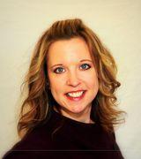 Melissa Jones, Real Estate Pro in St Croix Falls, WI