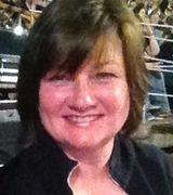 Lauren Gardi…, Real Estate Pro in Evergreen, CO