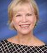 Cathy Hypes, Agent in Tampa, FL