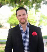 Daniel Joyce, Real Estate Agent in Wilton Manors, FL