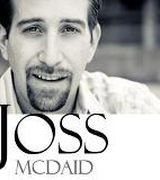 Joss McDaid, Real Estate Pro in Fair Oaks, CA